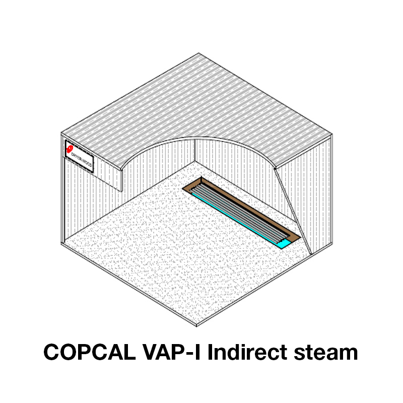 wood-steaming-systems-02