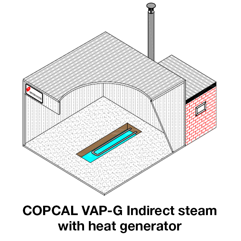 wood-steaming-systems-03